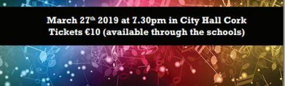 National Children's Choir
