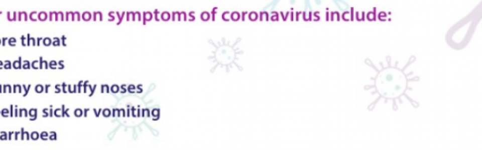 Delta variant symptoms 2